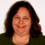 Sandra Kronīte-Sīpola