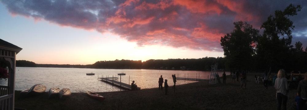 http://garezers.org/wp-content/uploads/2015/01/sunset-01.jpg